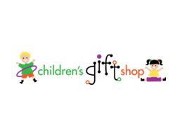 Children's Gift Shop