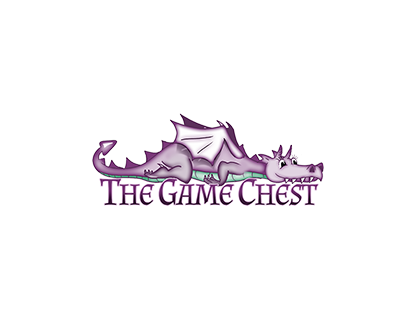 The Game Chest – Irvine