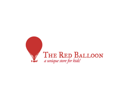 The Red Balloon Co.