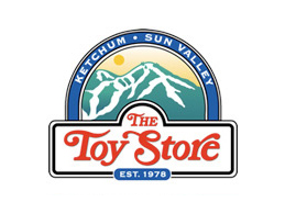 The Toy Store – Ketchum