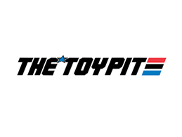 The Toy Pit