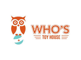Who's Toy House LLC