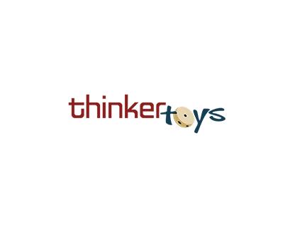 Thinker Toys – Winchester