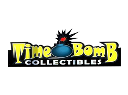 Time Bomb Collectibles