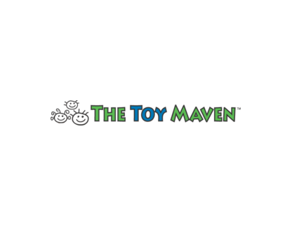 The Toy Maven