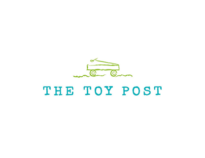 The Toy Post