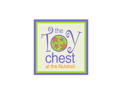 The Toy Chest at the Nutshell