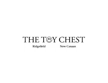 Toy Chest of New Canaan