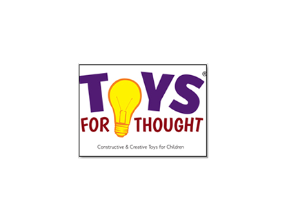 Toys for Thought