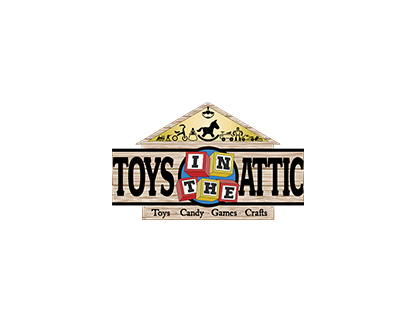 Toys In the Attic – Hobart