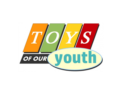 Toys of Our Youth