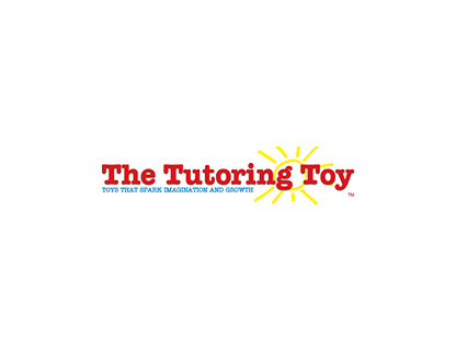 The Tutoring Toy