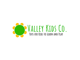 Valley Kids Co.