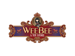 WeeBee Toys