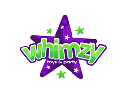 Whimzy Toys & Clothing