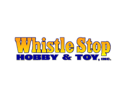 Whistle Stop Hobby & Toy