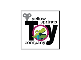 Yellow Springs Toy Company