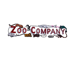 The Zoo Company Toy Store