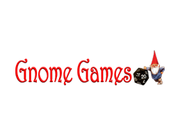 Gnome Games – Green Bay East