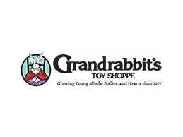 Grandrabbit's Toy Shoppe – Boulder