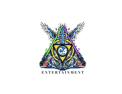 C4 Entertainment