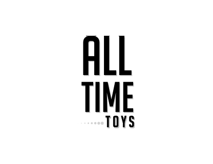 All Time Toys