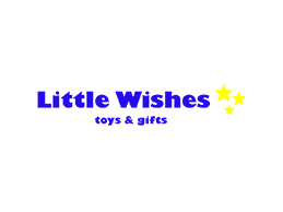 Little Wishes Toys