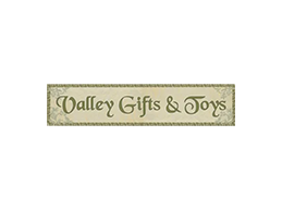 Valley Gifts & Toys
