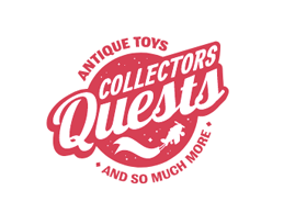 Collectors Quests