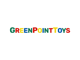 Greenpoint Toys