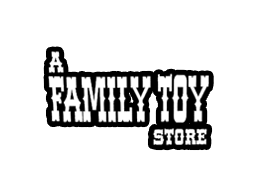 A Family Toy Store