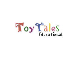 Toy Tales Educational