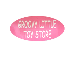 Groovy Little Toy Store