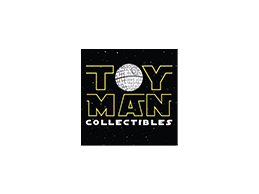 Toy Man Collectibles