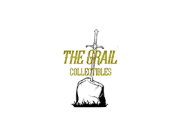 The Grail Collectibles