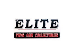 Elite Toys and Collectibles