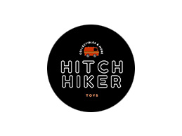 Hitchhiker Toys